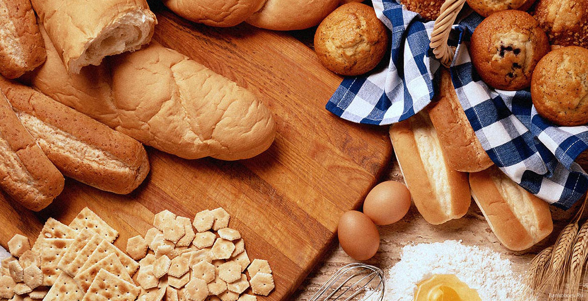 A B C  BAKERY SUPPLIES AND EQUIPMENT, INC